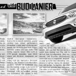 2004 Biuck Rainier