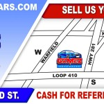 Gamez-Auto-Sales-Advertisement
