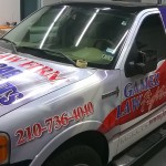 Gamez-Law_Truck-Wrap-SanAntonio_Lincoln-Mark-LT09