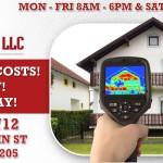 Marshall-Insulation-LLC-Advertisement