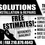One-Source-Septic-Solutions-Advertisement