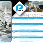 P-Tech-Brochure-p1