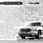 PrimeTime Newspapers_ Bud Lanier Series (2)
