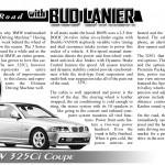 PrimeTime Newspapers_ Bud Lanier Series (4)
