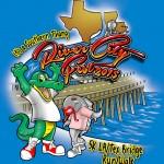 River-City-Fest-2015-T-Shirt-Design