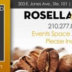 Rosella-Coffee-Co-Advertisement