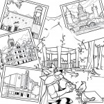 Scout-The-Raccoon-Coloring-Book-2