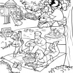 Scout-The-Raccoon-Coloring-Book-3