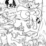 Scout-The-Raccoon-Coloring-Book-4