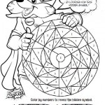 Scout-The-Raccoon-Coloring-Book-9