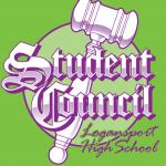 Student Council T-Shirt Design