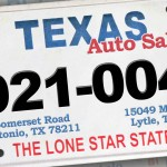 Texas-Auto-Salvaging-Advertisement