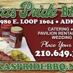 Texas-Pride-BBQ-Advertisement
